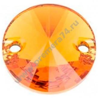 3200 MM 10 Нашивные кристаллы Swarovski