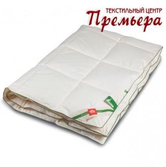 Одеяло 200х220 Bio Down Зимнее