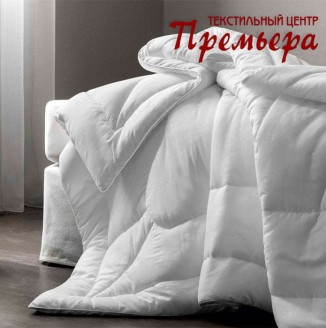 Одеяло 140х205 Optium 4 seasons