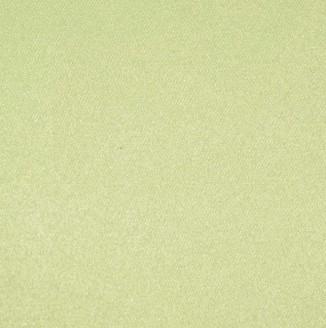 Ткань скатерочная JANET