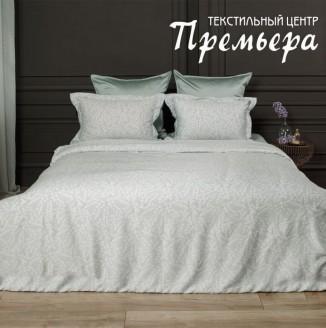 Кпб Евро Стефани