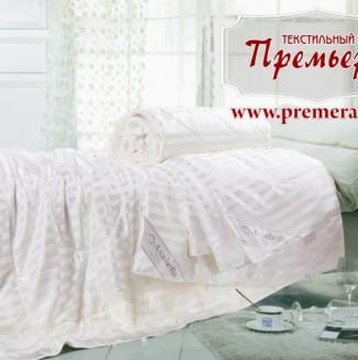 Одеяло Asabella шелковое ЕВРО