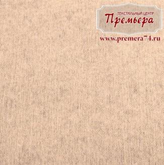 Клеевая  (29/150 R 873, бежевый)