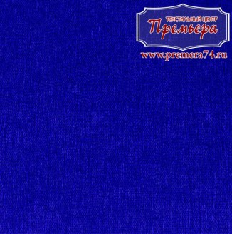 Клеевая  (29/150 R 893, синий темный)