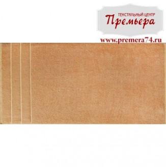Полотенце 50х100 Delizia ПЦ628/627