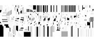 """Текстильный Центр """"Премьера"""""""